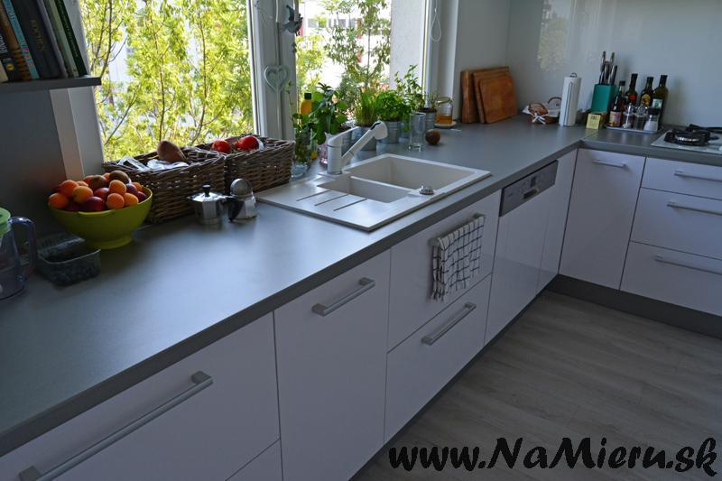 Kuchyne - Obrázok č. 433