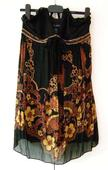Společenské nebo letní šaty, 36