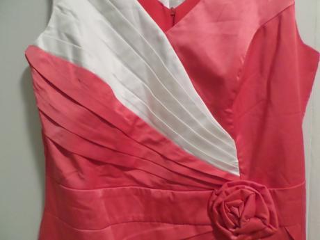 Príležitostné šaty - Obrázok č. 3