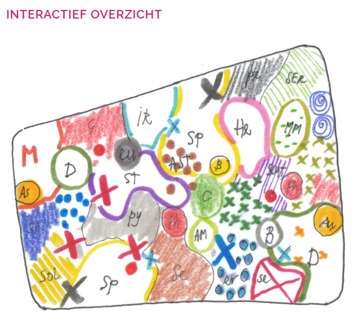 Inspirace pro ty kteří se nemůžou dočkat jara. :-) Nádherné trvalkové záhony v Nizozemí - park VLINDERHOF. Na stránkách najdete i interaktivní mapy s osazovacím plánem a vypsanými druhy jednotlivých rostlin.  http://vlinderhof.com/achtergrond/planten-in-de-vlinderhof/ - Obrázek č. 2