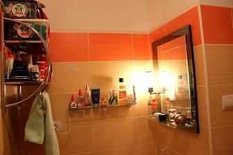 naša kúpelnička :-)