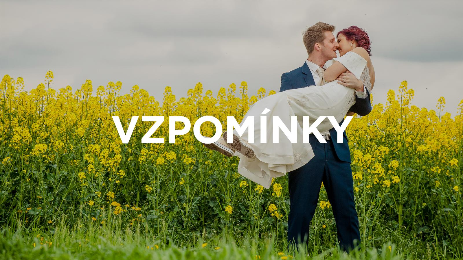 jakubjenik - www.jakubjenik.cz