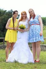 Se sestrama :-)