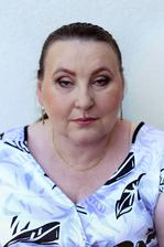Krásná maminka :-)