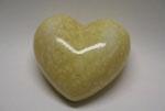 ...tyto kamenné srdíčka se mi líbili, tak jsem si jich pár objednala...:o)