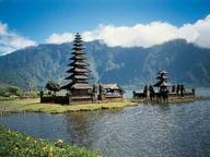 ...tak a už máme jasno ohledně svatební cesty....16 dní na krásném ostrově Bali :o)