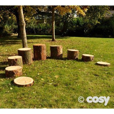 Zahrada pro Cipísky :) - Obrázek č. 2