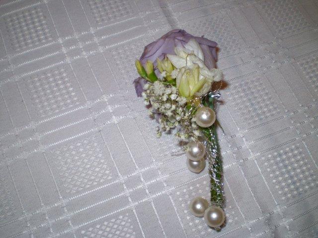 Detaily našej svadby - Obrázok č. 21