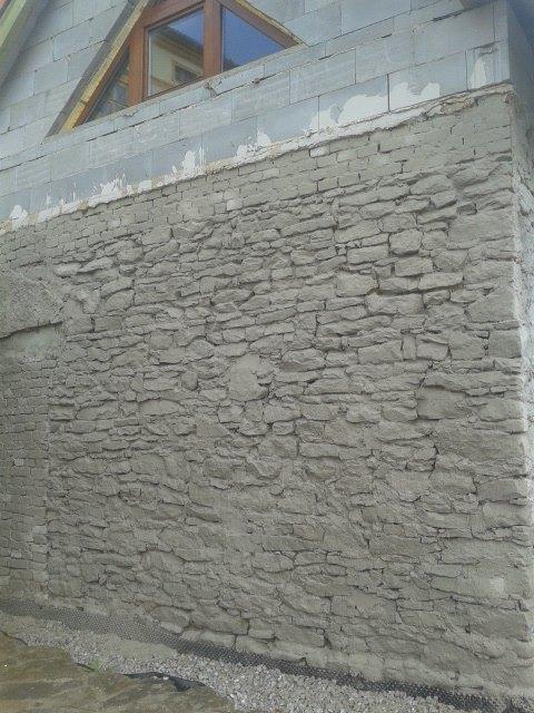 Rekonstrukcia  domu z 18- teho storocia - Obrázok č. 68