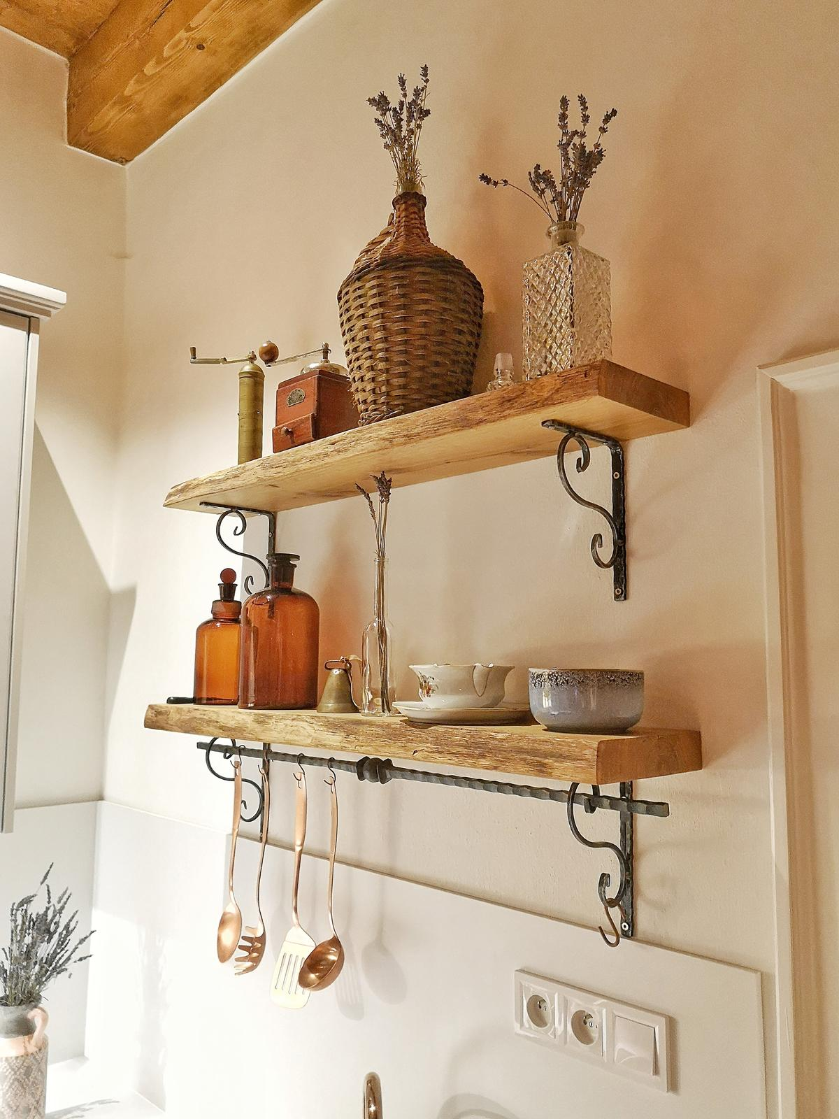 Kuchyňa - Obrázok č. 43
