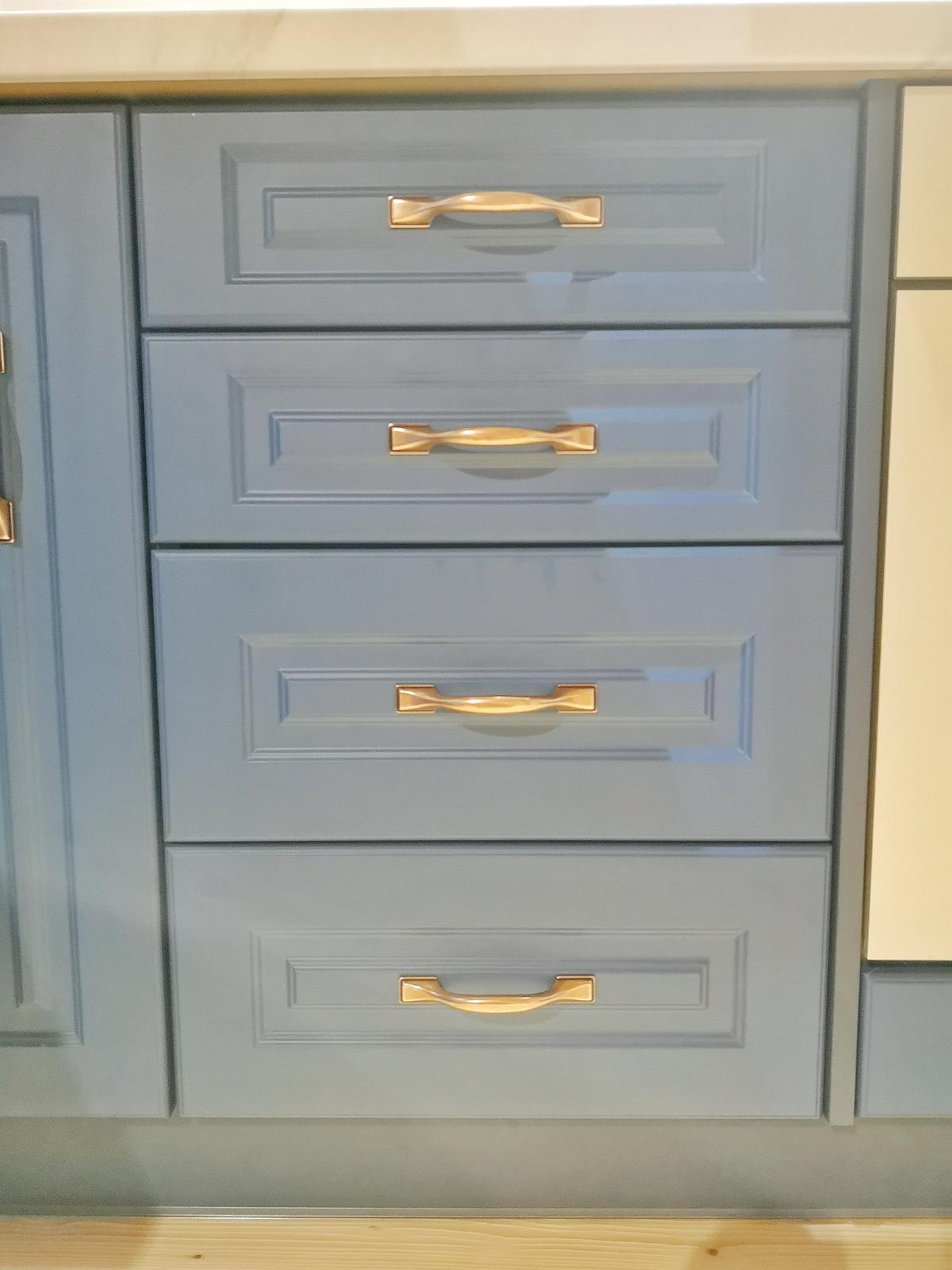 Kuchyňa - Obrázok č. 52