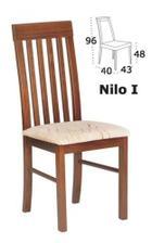 Nilo1