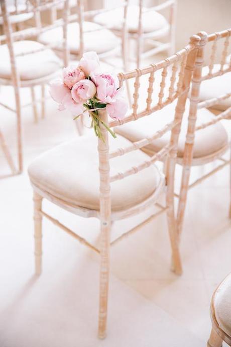 Prípravy 16.06.2018 - Chiavari LimeWash, prvá vec čo som zajednala na svadbu :)