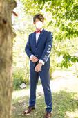 Svatební oblek, 48