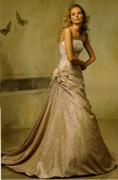 Agikaapetko - moje svadobne