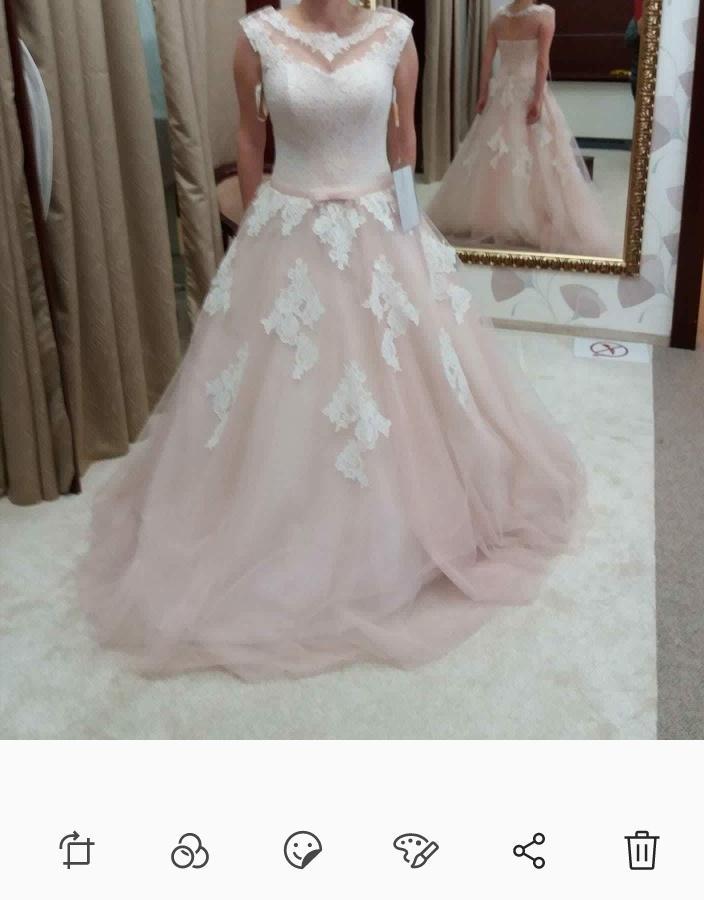 2. bře 2018 ve 21 17 • Svatba byla v dubnu 2018 • Odpověz • To se mi líbí • f53d37ef0c