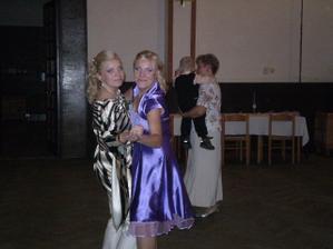 moje mladšie sestričky
