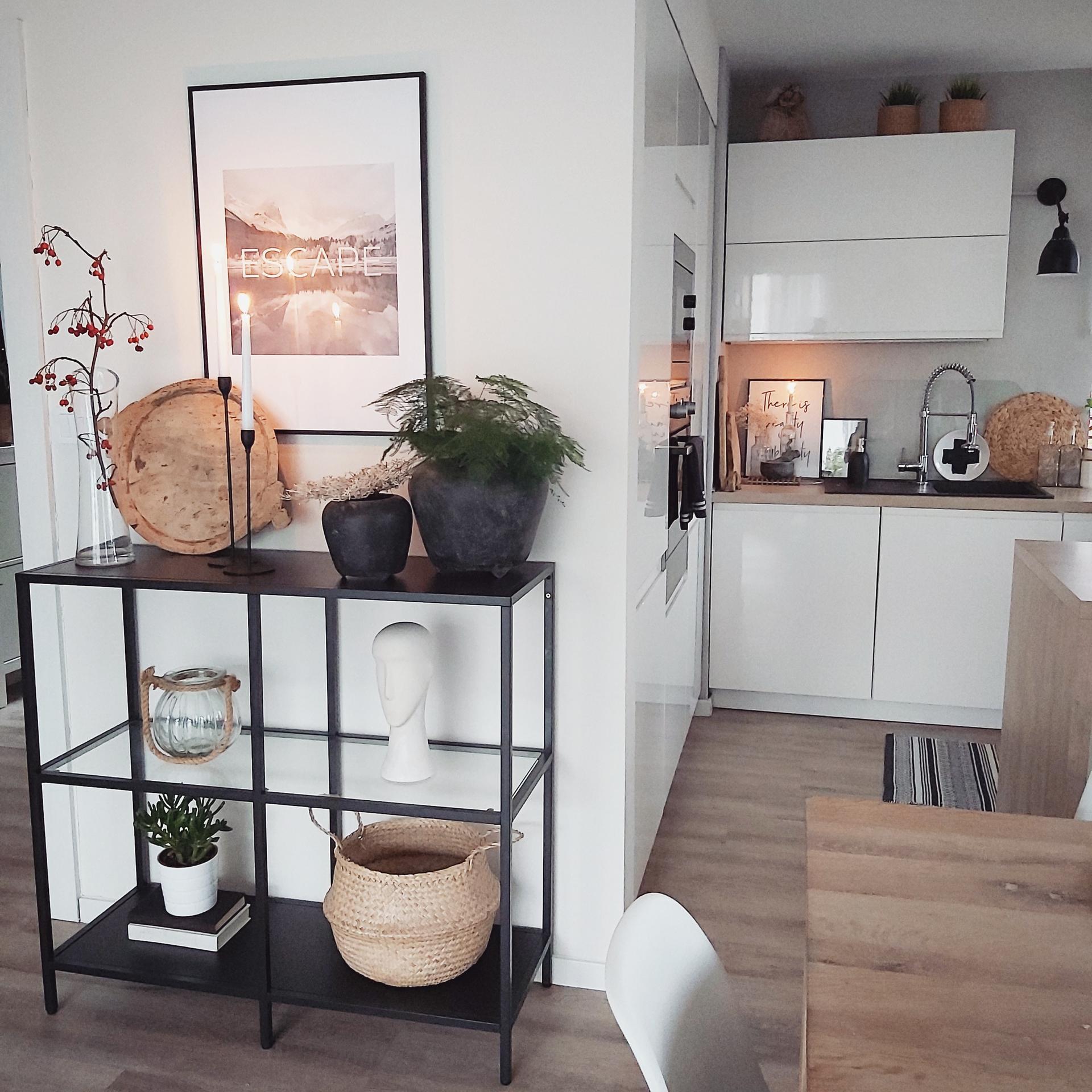 kuchyň - Obrázek č. 3