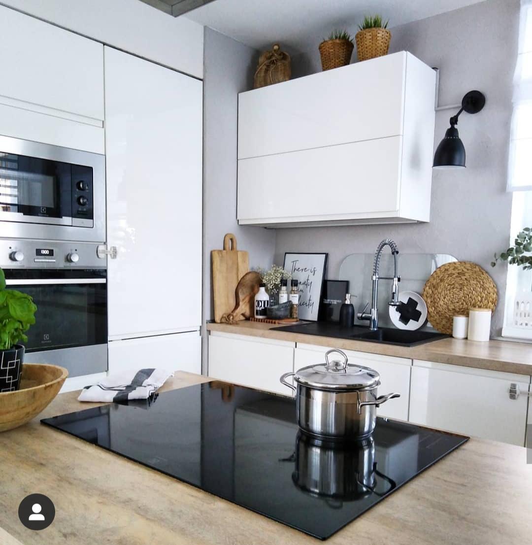 kuchyň - Obrázek č. 7