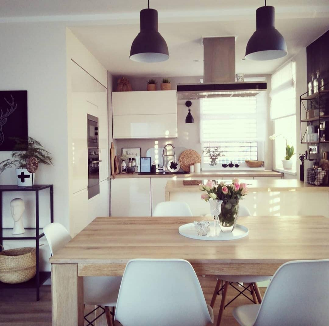 kuchyň - Obrázek č. 9