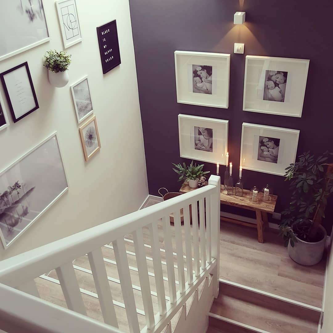 schodiště - Obrázek č. 1
