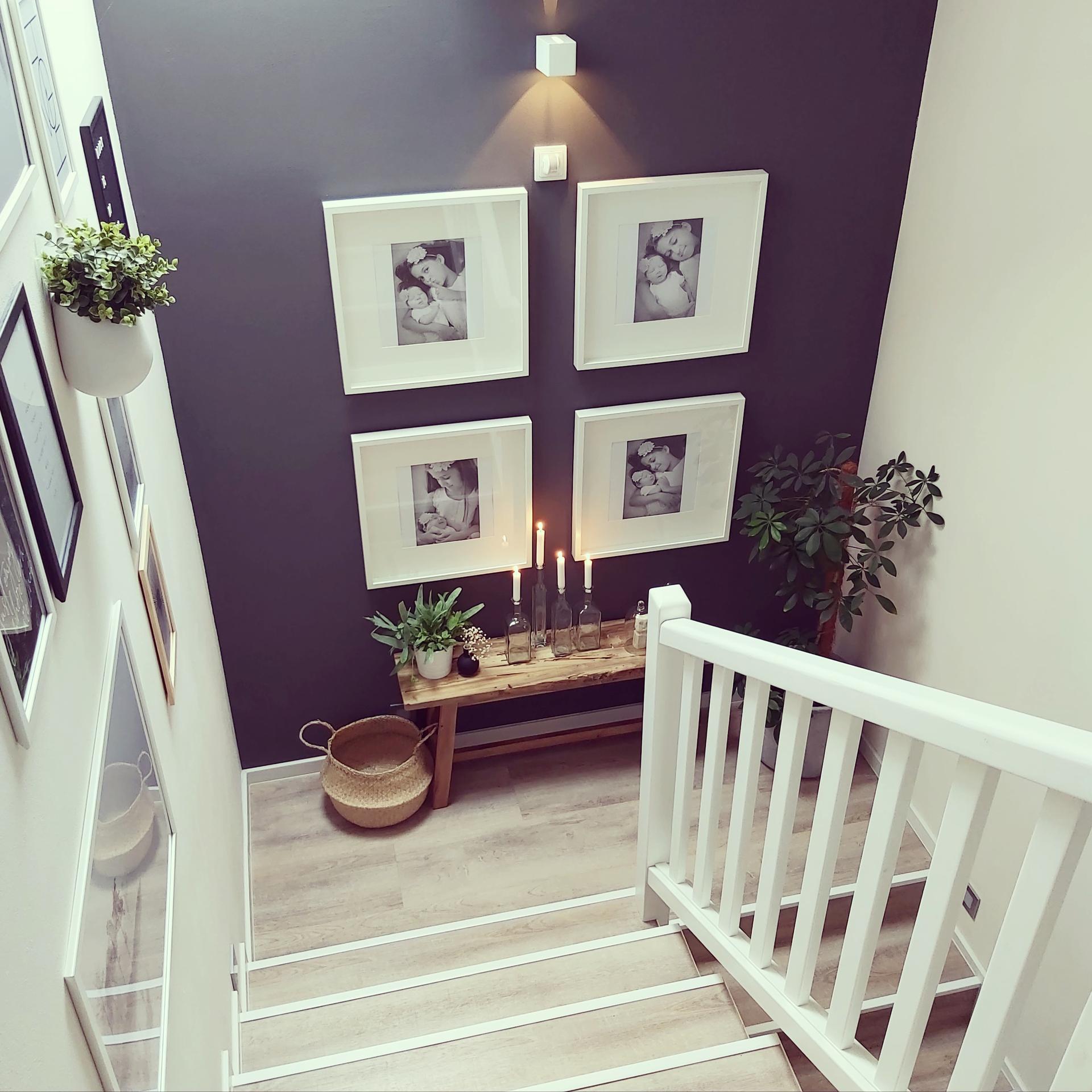 schodiště - Obrázek č. 2