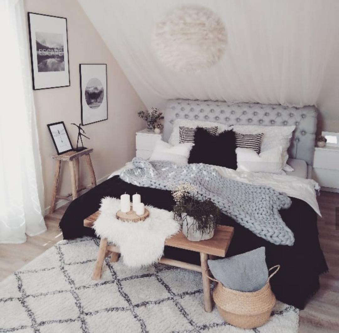 ložnice - Obrázek č. 2