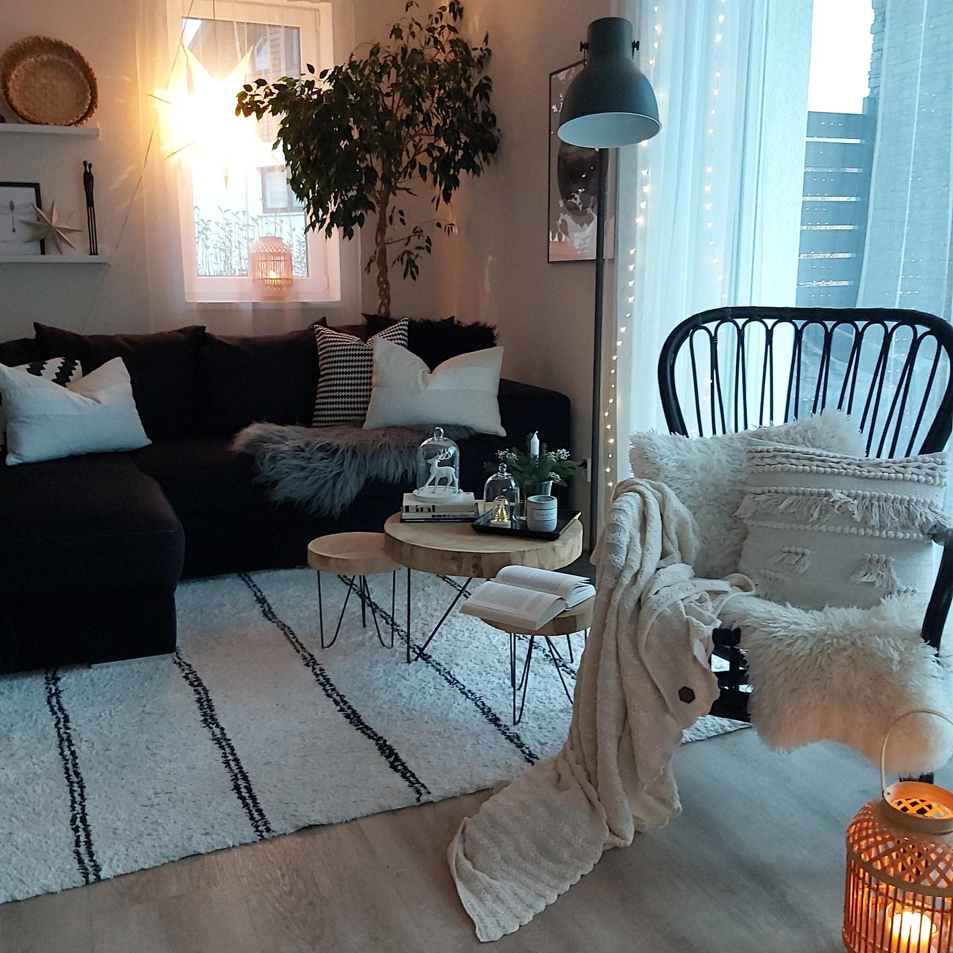 obývací pokoj - Obrázek č. 2