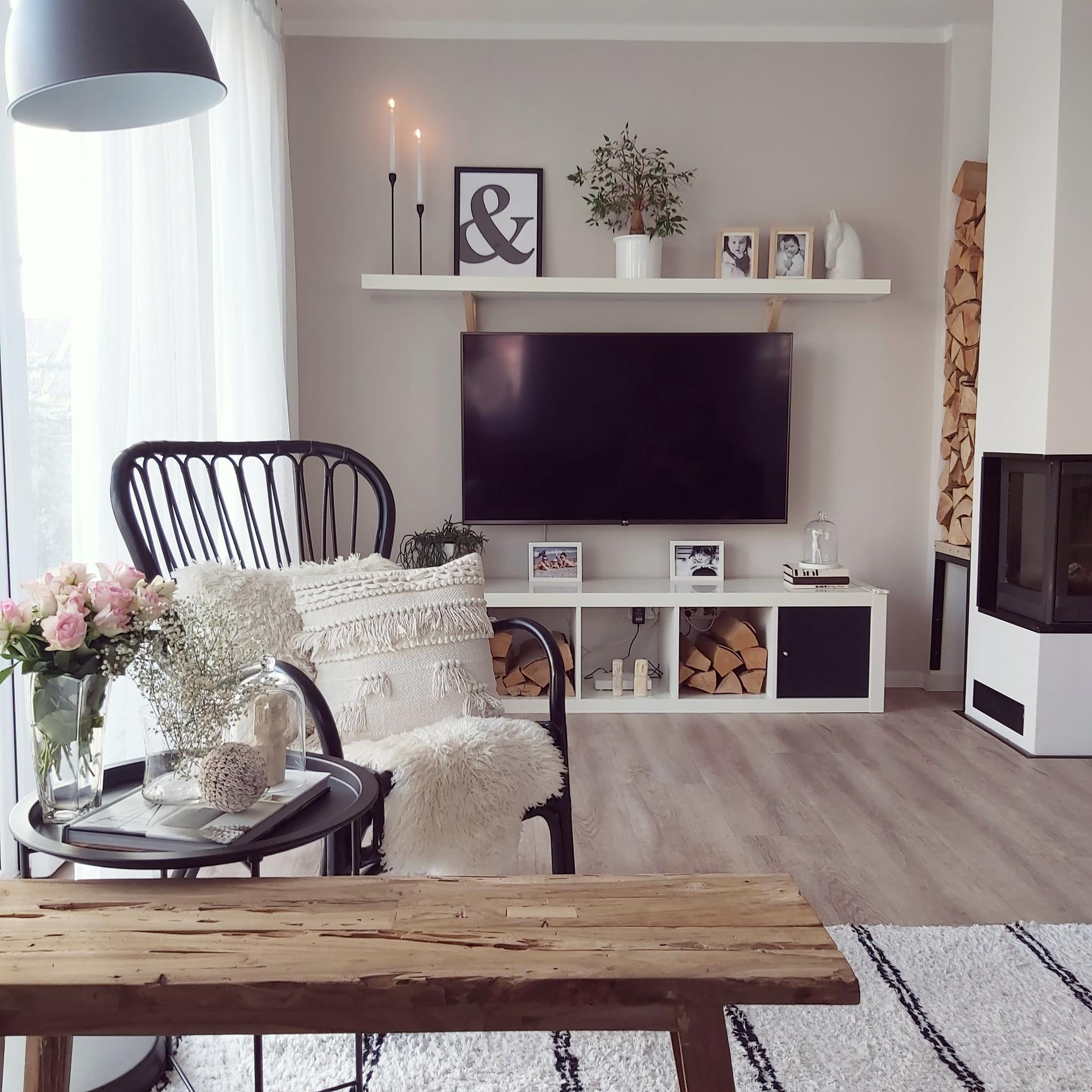obývací pokoj - Obrázek č. 5