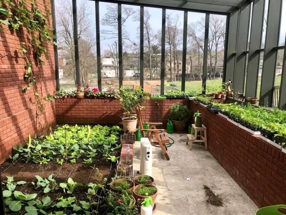Nápady ven, zahrada, terasa, voda - Obrázek č. 9