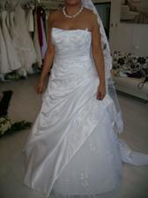 La Sposa: Fez na mne