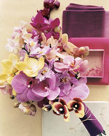 Tie najkrajšie ...kytice - Obrázok č. 10