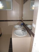naša kúpelna
