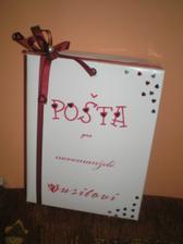 na obálky a přání ... o5 moje práce