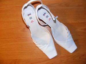 Tak to jsou moje botky!!:-))