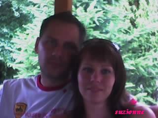 *Z & V*   20. 10. 2007 - my dvaja