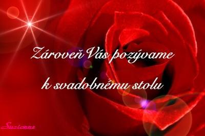 *Z & V*   20. 10. 2007 - pozvánka