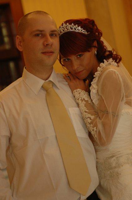 *Z & V*   20. 10. 2007 - na mojej hlavičke