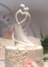 to je krasna torta....