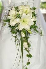 a takuto svadobnu kyticu chcem