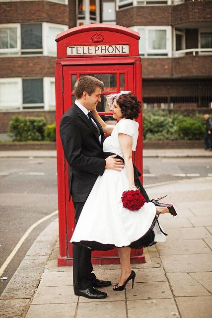 AZ inspirace I. - svatební šaty - Obrázek č. 11