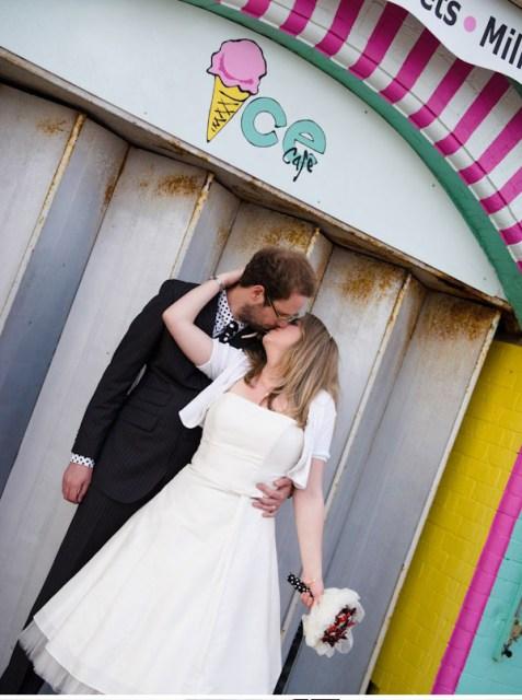 AZ inspirace I. - svatební šaty - Obrázek č. 83