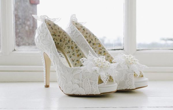 AZ inspirace I. - svatební šaty - Obrázek č. 155