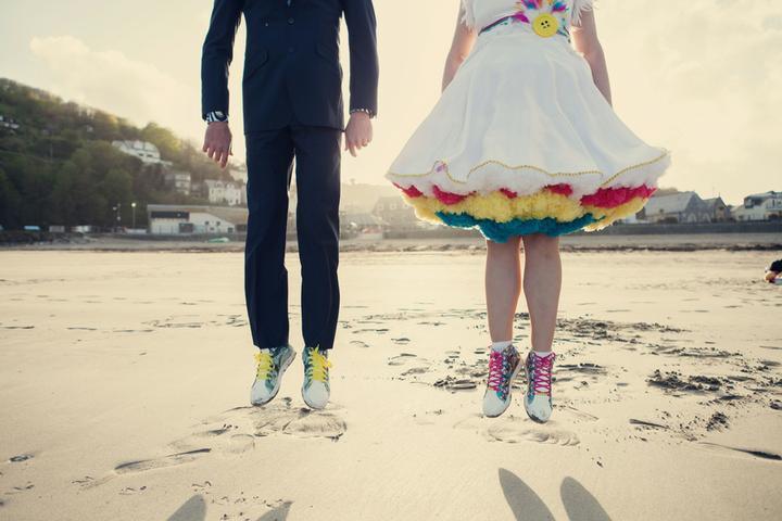 AZ inspirace I. - svatební šaty - Obrázek č. 121