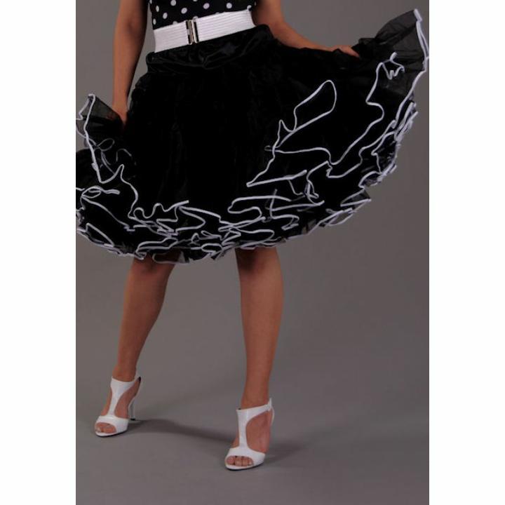 AZ inspirace I. - svatební šaty - 105 EUR