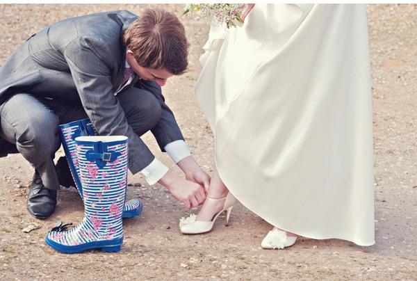 AZ inspirace I. - svatební šaty - Obrázek č. 180