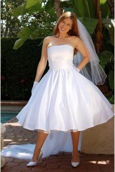AZ inspirace I. - svatební šaty - Obrázek č. 46