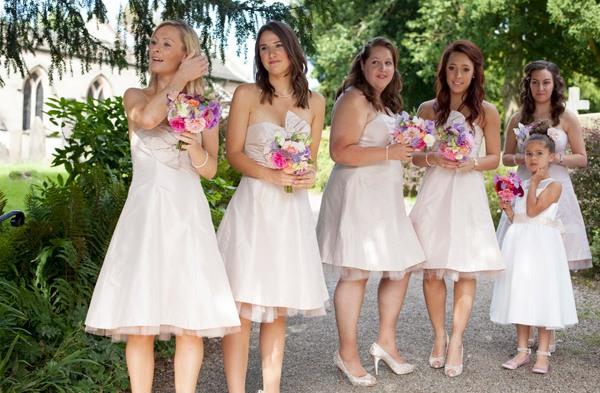 AZ inspirace I. - svatební šaty - Obrázek č. 37