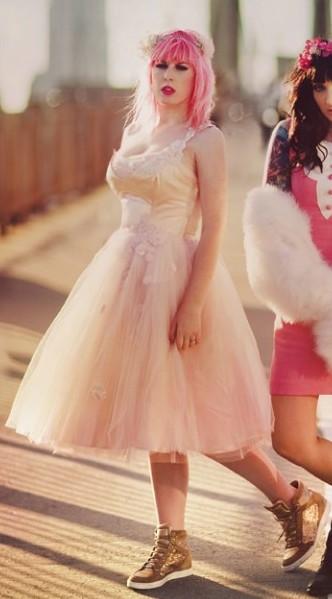 AZ inspirace I. - svatební šaty - Obrázek č. 69