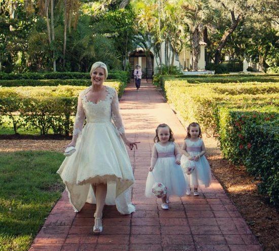 AZ inspirace I. - svatební šaty - Obrázek č. 7